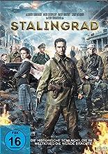 Stalingrad hier kaufen