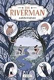 The Riverman (Riverman Trilogy)