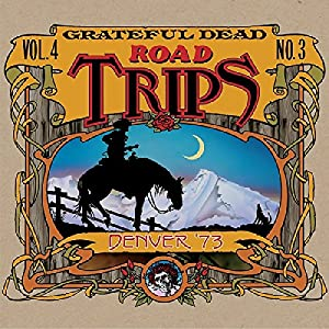 Road Trips Vol.4 - Denver 73