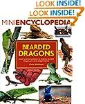 Mini Encyclopedia of Bearded Dragons....