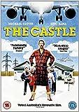 The Castle [Import]