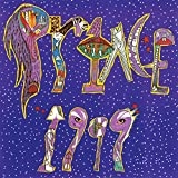 Prince: 1999 [Vinyl LP] (Vinyl)