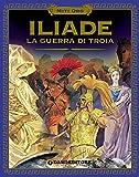 Iliade (Miti oro)