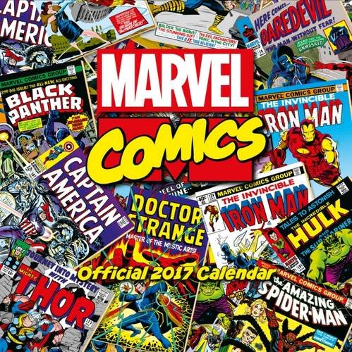 marvel-comics-classic-official-2017-calendar-superhero-square-305x305mm-wall-calendar-2017
