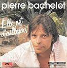Dix ans de Bachelet pour toujours - CD1