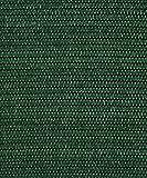 Tenax 73330036 Soleado Filet Tissé pour Occultation Vert
