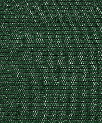 Tenax 73331146-  Red de blindaje y sombreado, 1.500 x 0,1 x 150 cm, color verde
