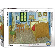 Amazon.it: puzzle camera ad arles