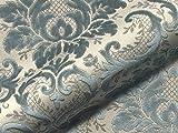Raumausstatter.de Möbelstoff Tosca 900 Muster Ornamente