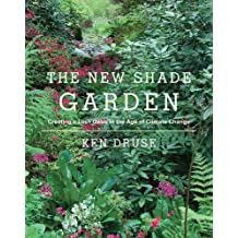 The New Shade Garden