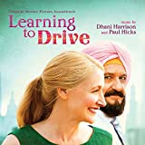 Learning to Drive [Soundtrack]