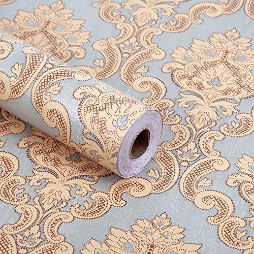 bizhi-papel-tapiz-contemporaneo-art-deco-3d-moda-raya-wallpaper-revestimientos-arte-de-pared-de-tela