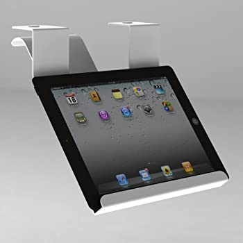 xainou kitchen holder k chen halter f r ipad und android. Black Bedroom Furniture Sets. Home Design Ideas