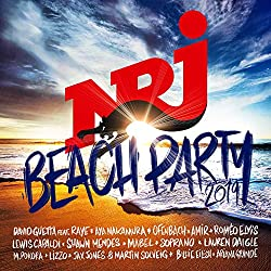NRJ Beach Party 2019 [Explicit]