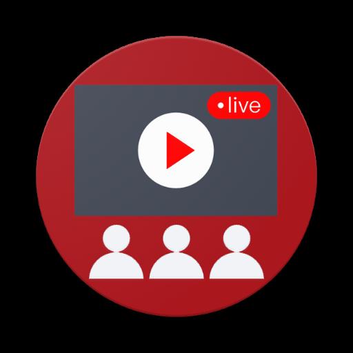Live Tube Channels (Song 4k Tv)