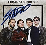 i grandi successi [2 cd] stadio