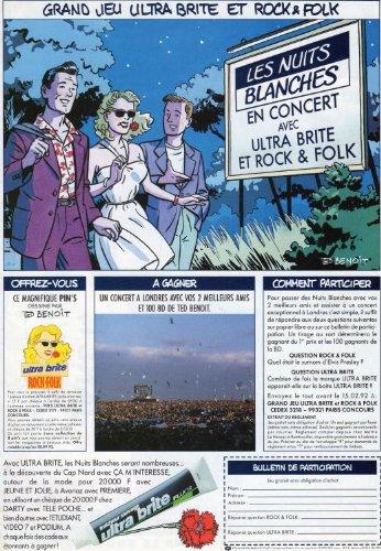 ted-benoit-grand-jeu-ultra-brite-et-rock-folk-page-publicitaire-extraite-dun-magazine