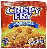 Crispy Fry Original - Breading Mix von Ajinomoto 62g.