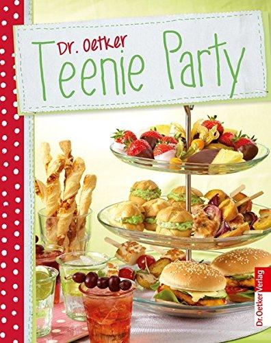 teenie-party