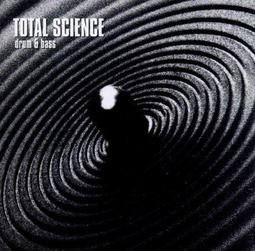 Total Science Vol.3 (Omni Roller)