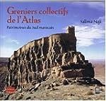 Greniers Collectifs de l'Atlas