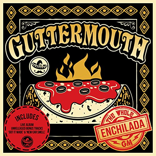 the-whole-enchilada-vinyl