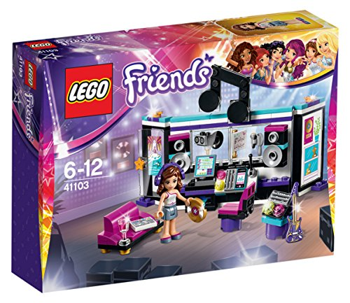 Brick Badger All Cheap Lego Friends Bargains