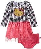 Hello Kitty Baby Girls Character Dress