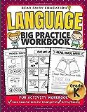 Kindergarten Books - Best Reviews Guide