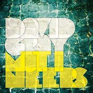 Mutineers (2lp+Gatefold+Mp3) [Vinyl LP] [Vinyl LP]