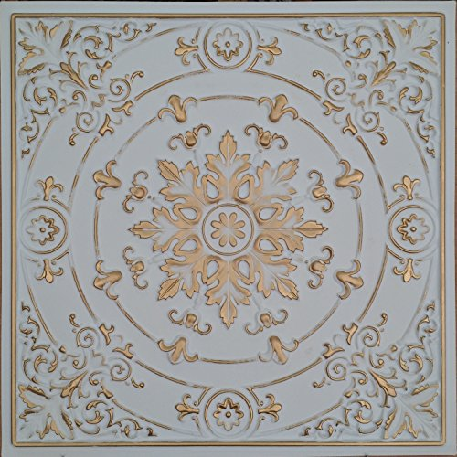 pl18-faux-painted-tin-art-3d-ceiling-tiles-white-gold-embossed-photosgraphie-background-decoration-w