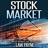 Stock Market: The Basics: Tool for Success