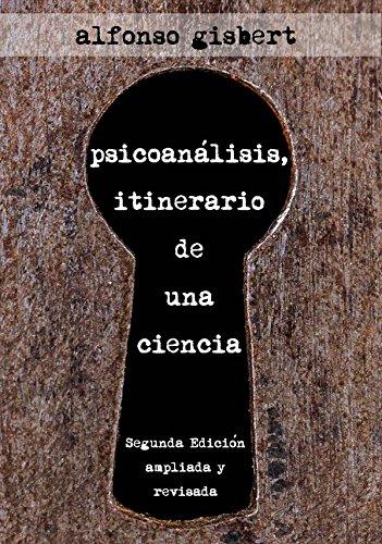 Psicoanálisis: Itinerario de Una Ciencia eBook: Alfonso Gisbert, Fernando Rísquez: Amazon.es: Tienda Kindle