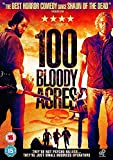 100 Bloody Acres [DVD]