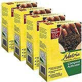 Bayer Garden® Organic Natria Naturally Effective Natural Fertilizer - Best Reviews Guide