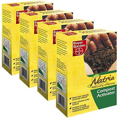 bayer-gardenr-organic-natria-naturally-effective-natural-fertilizer-accelerator-compost-activator-4k