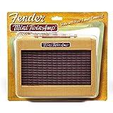 Fender 023-4811-000 Mini '57 Twin-Amp