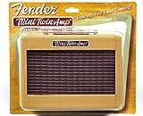 Fender Mini '57 Twin-Amp Mini Amplificateur pour Guitare électrique