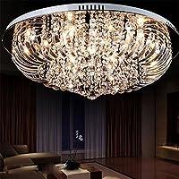 Miglior lampadario American Europa Style retrò classico pendente le corde di canapa industriale Nostalgia rurale,220V,Dia800mm ,/Led798/