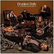 Alcoholic Rhapsody [Explicit]