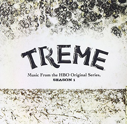 treme-music-from-the-hbo-org-series-1