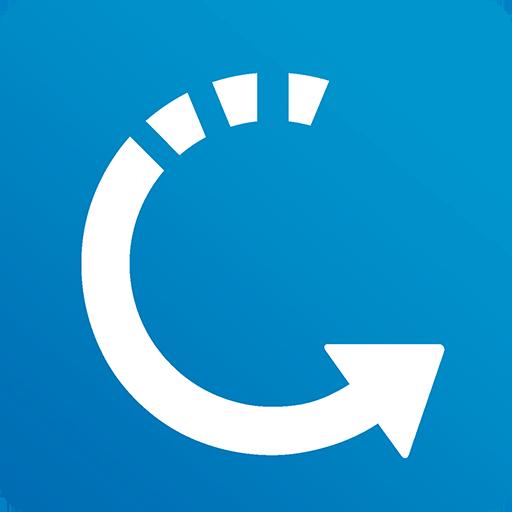 CareClinic Symptom & Therapy Tracker -