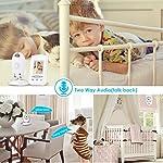 Product Thumbnail baby monitors Baby Monitors 61g8aqCaYeL