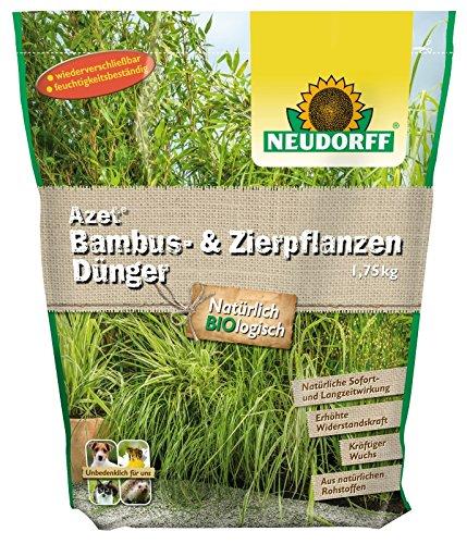 fertilizzante-per-bambu-fertilizzante-azet-neudorff-175-kg