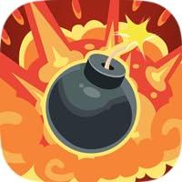 Defuse A Bomb - BOOM Reactor Pro