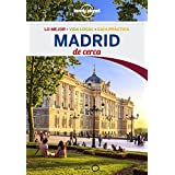Madrid De cerca 4