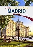 Image de Madrid De cerca 4 (Lonely Planet-Guías de ciudad)