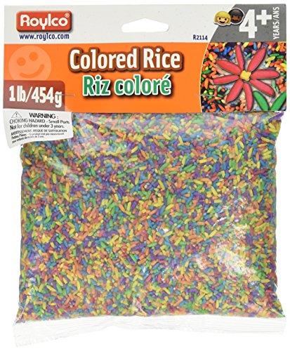 roylco-r-2114-colored-rice-art-a-roni