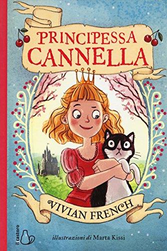 Principessa Cannella