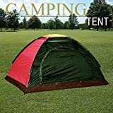 Vruta 8-9 Person Tent for Camping Waterproof Outdoor Tent/Tent House